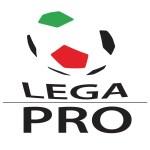 Logo-lega-Pro-grande
