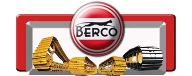 La Berco in vendita. Allarme dei sindacati