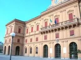 Premio Zardi a Copparo, aperte le iscrizioni