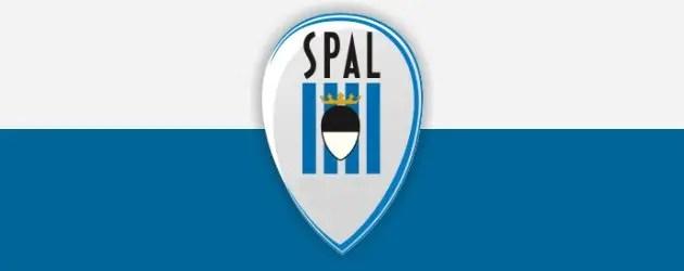 SPAL-TUTTOCUOIO: 0-0