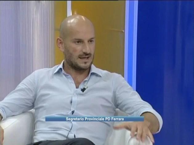 """Paolo Calvano, mea culpa del PD: """"Serve più empatia"""" – INTERVISTA"""