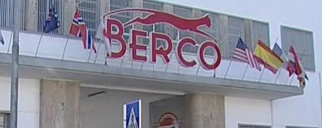 """Berco, Malaguti: """"Chi è il nuovo proprietario?"""""""