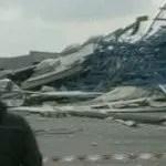 20 maggio-20 agosto, tre mesi dopo il sisma