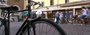 bici-incidenti