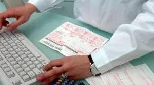 ticket-sanitario2