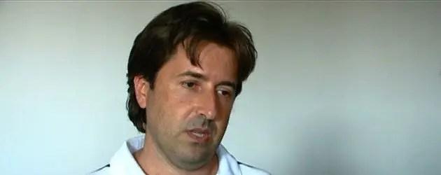 S. Agostino: la ricostruzione rispetterà i tempi promessi!