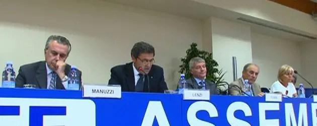 Carife contro Murolo: il voto oggi in assemblea