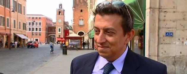 Confesercenti: Ferrara, città modello per la messa in sicurezza della città?