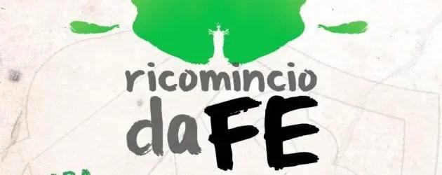 Ricomincio da Fe: 2 giorni per raccogliere fondi pro Unife