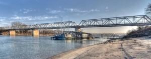 ponte-ponte-pp