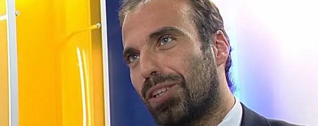 Marattin presenta le dimissioni: sindaco le respinge