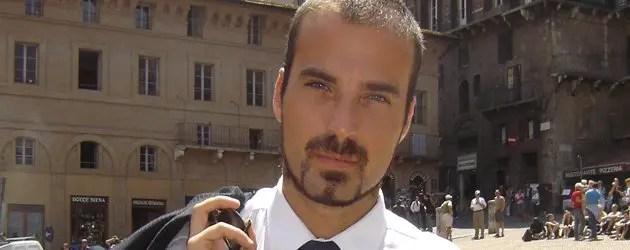 Bufera frasi Marattin su Vendola: chieste le dimissioni