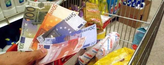 2013: continua la recessione