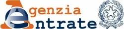 Portomaggiore: chiude l'Agenzia delle Entrate
