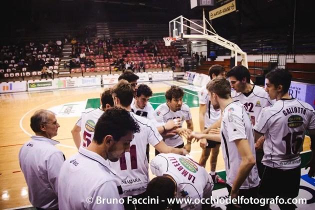 VOLLEY: la KA Group si aggiudica la finalina, la Coppa va a Torino