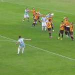 spal-nuove-154