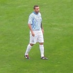 spal-nuove-155