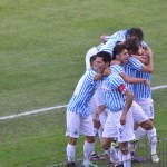spal-nuove-26