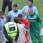 spal-nuove-47