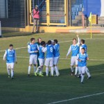 spal-foto-nuove-80