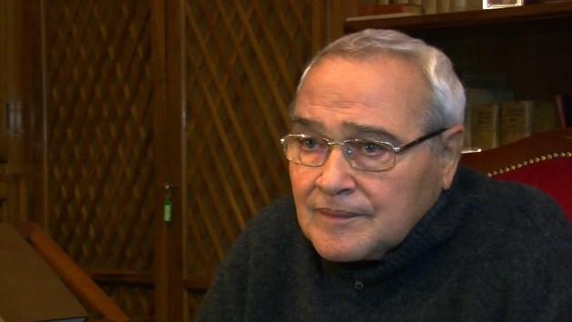 Come reagire al male che arriva dentro le nostre case?  INTERVISTA Mons. Negri, Arcivescovo Ferrara-Comacchio