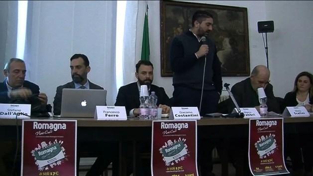 Comacchio entra nel circuito dei musei romagnoli – VIDEO