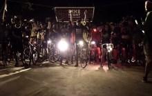 Ferrara Bike Night