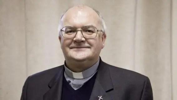 """Ius Soli, mons. Perego (dir. Migrantes e Arcivescovo Ferrara): """"Rinvio è vittoria dei prepotenti"""""""
