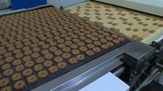 Il Biscotto di filiera nostrano