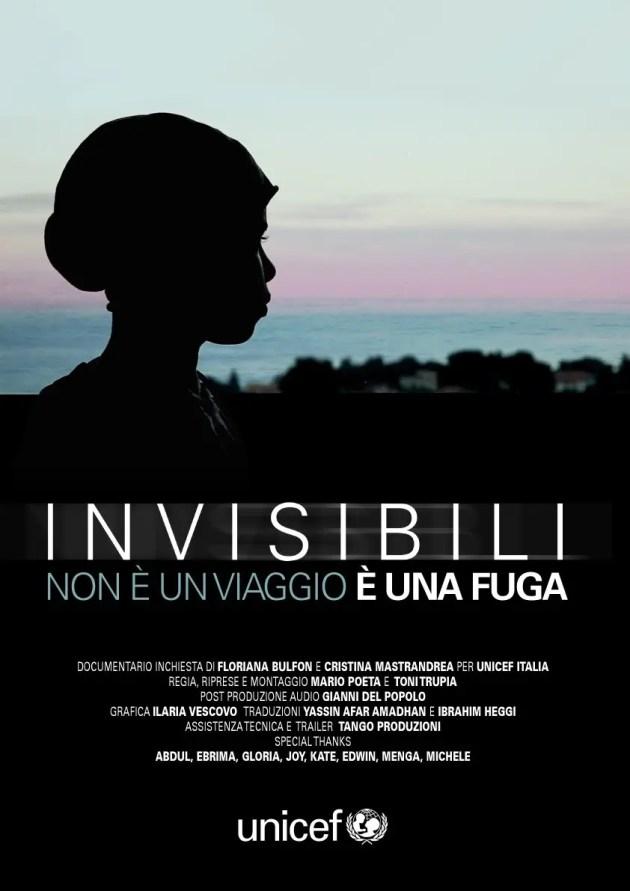 Ritorna il Ferrara Film Festival 2017 con mostre, incontri e proiezioni