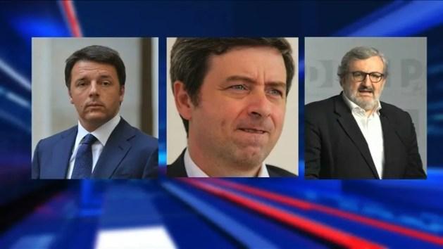 Primarie PD: Ferrara sceglie Renzi