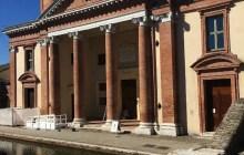 Alla scoperta del Museo del Delta Antico con le Giornate Europee del Patrimonio