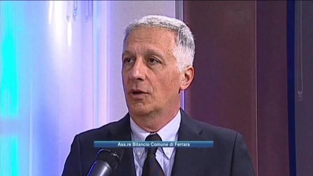 Consiglio comunale: rinviata la delibera sulle Tariffe Tari