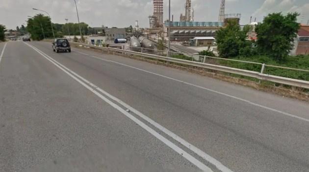 Verifiche al ponte di via Michelini: limitazioni e disagi al traffico