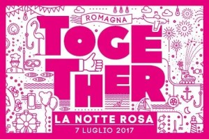 NOTTEROSA TOGETHER