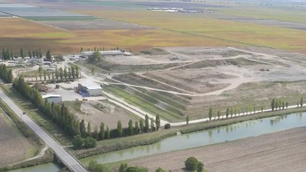Diciotto milioni di euro per produrre gas e compost. E intanto apre lo sportello di Ferrara – VIDEO