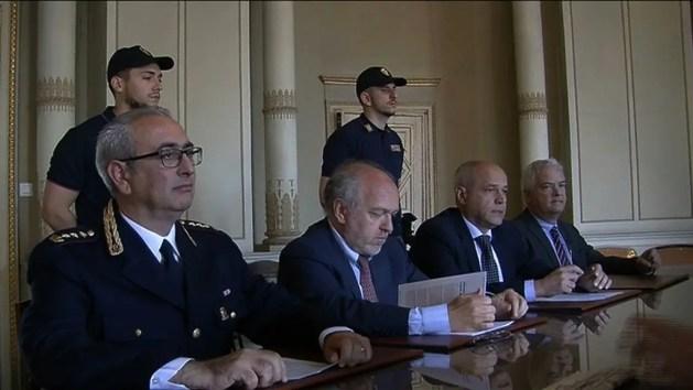Daspo urbano: niente GAD per due anni per presunto spacciatore – VIDEO