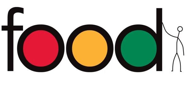 """Salute e alimentazione, Cia dice no alle """"etichette a semaforo"""""""