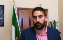 Parco del Delta: Marco Fabbri il nuovo presidente