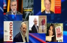 A chi andrà il Premio Estense? Premio Granzotto a Floris – DIRETTA TV