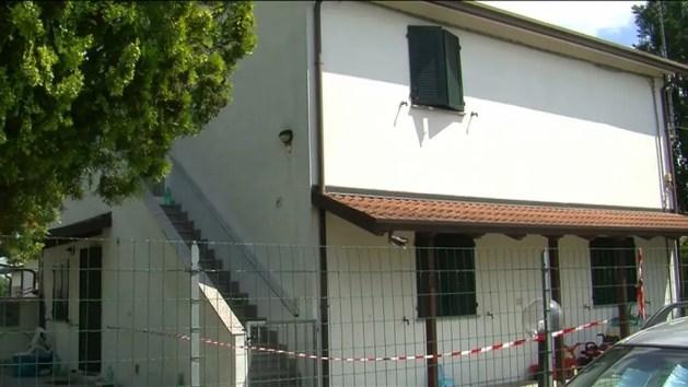 Omicidio Ambrogio: comunità ancora incredula – VIDEO