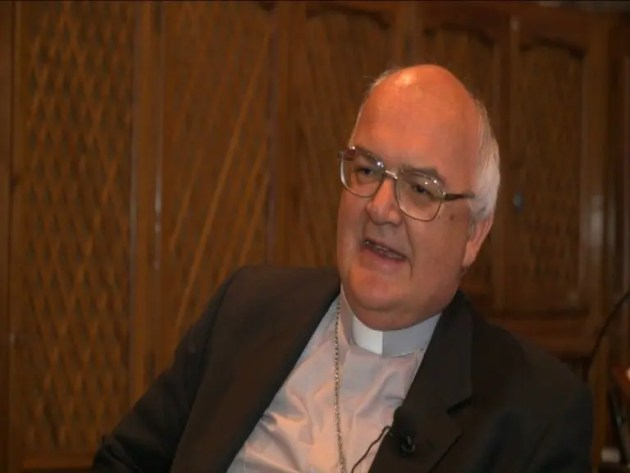 Mons. Perego