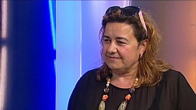Azionisti Carife: si apre uno spiraglio per il risarcimento – INTERVISTA avv. Rossi