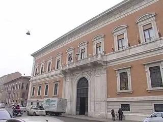 """Rimborsi ex Carife, Federconsumatori: """"Ancora incognite sul decreto"""""""