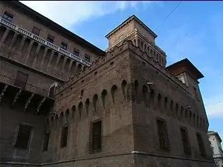 Ferragosto in Castello, quasi tremila visitatori in quattro giorni