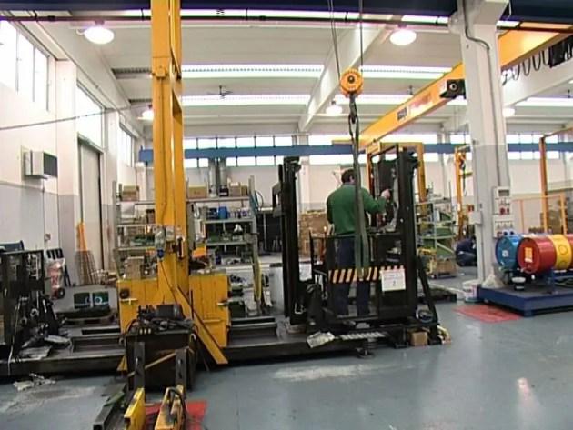 """Lavoro in regione E-R, Istat: """"Scende ancora disoccupazione"""""""