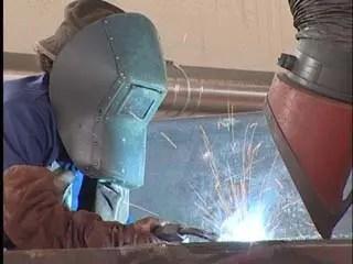 Lavoro, aumentano le offerte. A Ferrara crescita minore rispetto alla media regionale