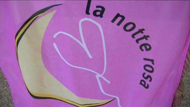 Musica e cultura alla Notte Rosa di Comacchio – VIDEO
