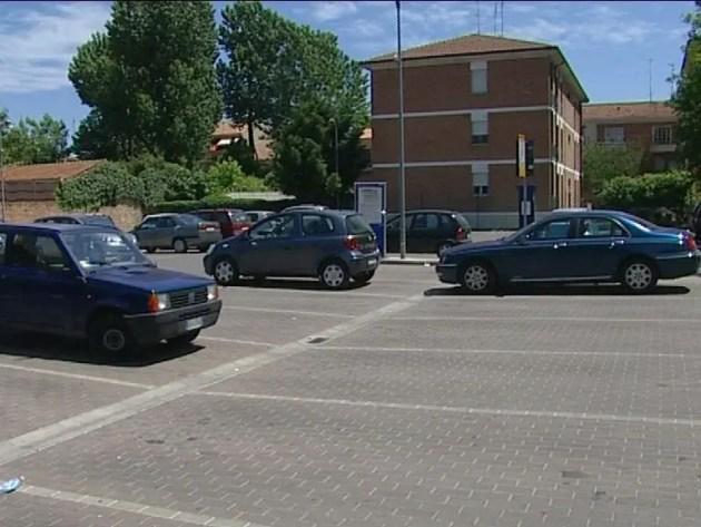 Dal 18 maggio i parcheggi gestiti da Ferrara Tua ritornano a pagamento