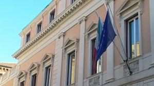 Compra attestato conoscenza lingua italiana per permesso for Questura di ferrara ritiro permesso di soggiorno